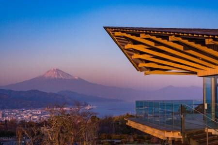 【2020年版】静岡でデートならここ!静岡通が選ぶおすすめの15スポット