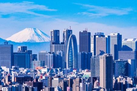 【2021年版】新宿で誕生日にぴったりなランチならここ!新宿通おすすめの15店【記念日向け・イタリアン/フレンチ/和食/中華・オーガニック・ラグジュアリーなど】