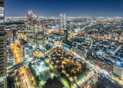 【2021年版】新宿で鍋ならここ!元シェフおすすめの15選【もつ鍋・火鍋・個性派まで】