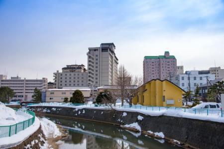 【2021年版】函館の温泉旅館おすすめ15選【函館生まれの筆者が徹底紹介】源泉かけ流し・口コミ良好・食事が美味しいなど