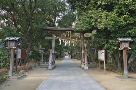 【2021年版】藤井寺デートならここ大坂在住者おすすめの15スポット