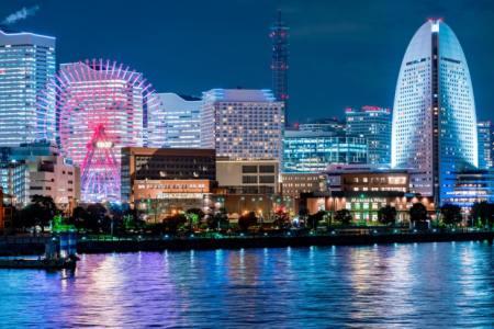 【2021年版】みなとみらいで寿司ならここ!横浜通筆者おすすめの15店【回転/立ち食い・食べ放題・記念日向け・老舗など】