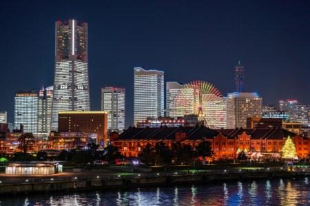 【2021年版】みなとみらいで安め記念日ディナーならここ!横浜市民の筆者おすすめの13店【リーズナブル・非日常・食べ放題・飲み放題など】