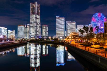 【2021年版】みなとみらいでバーならここ!横浜通おすすめの15選【夜景が見えるお店・雰囲気◎・高級店・隠れ家バーなど】