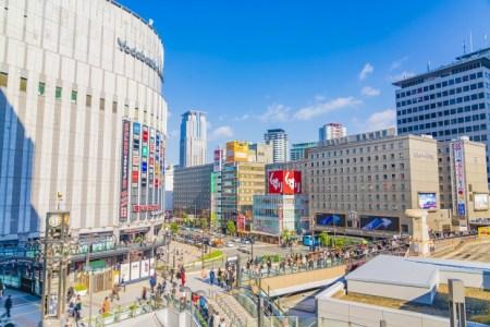 【2020年版】梅田周辺で中華ランチを楽しむならここ!地元民おすすめの中華料理店15選