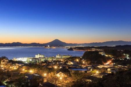 【2021年版】江ノ島ディナーならここ!江ノ島によく遊びに行く筆者おすすめ15店【コスパ◎・ビアガーデン・野菜・オーシャンビュー】