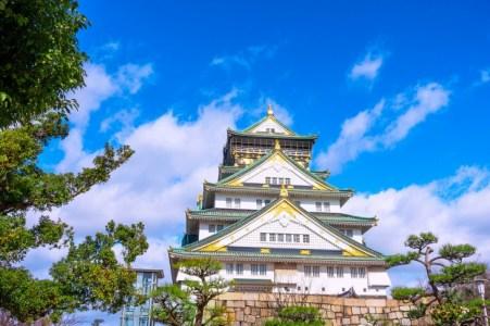 【2020年版】大阪城公園周辺デートならここ!地元民がおすすめしたいスポット14選