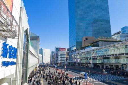 【2020年版】新宿駅ナカ・駅チカでランチするならここ!新宿通の筆者おすすめのランチ14選