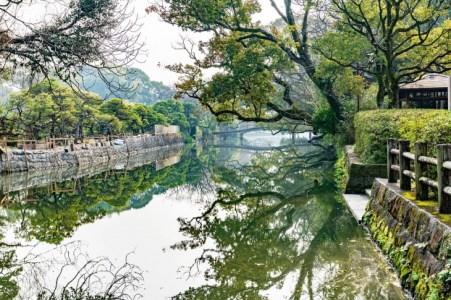 【2021年版】柳川デートならここ!地元民おすすめの15スポット【自然・グルメ・天然温泉など】