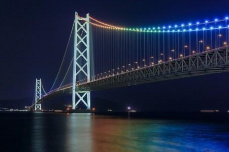 【2020年版】関西の夜景以外のドライブデートならここ!夜が好きな筆者おすすめの15スポット