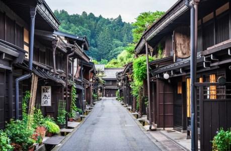 【2020年版】飛騨高山デートならここ!通い詰めた筆者がおすすめしたいスポット15選