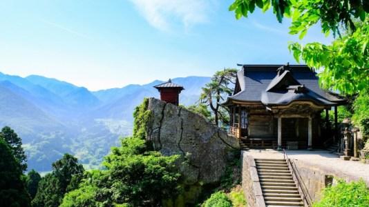 【2021年版】山形駅周辺デートならここ!ツアープランナーおすすめの15スポット【歴史スポット・ご当地グルメ・公園・穴場エリアも】