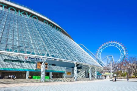 【2020年版】水道橋デートならここ!関東在住の筆者おすすめの15スポット