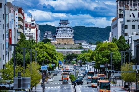 【2021年版】姫路駅周辺デートならここ!地元民厳選の15スポット【定番からインスタ映え・静かな場所・グルメスポットまで】