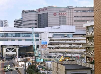 【2021年版】千葉中央駅周辺デートならここ!千葉県民おすすめの15スポット【人気グルメ・ショッピング・定番から穴場スポットまで】