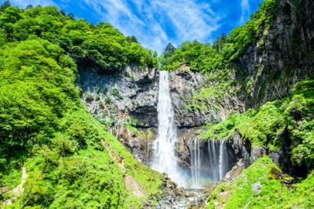 【2021年版】栃木の温泉旅館おすすめ15選【元ホテルスタッフが徹底紹介】