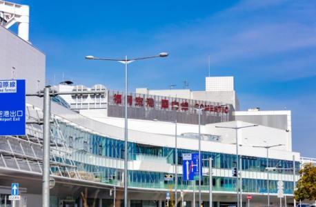 【2021年版】博多空港 グルメならここ!福岡県出身の筆者おすすめの店15選【和食レストラン・焼きカレー・ステーキ・カフェまで・記念日にも◎】