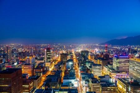 【2021年版】札幌のホテルディナーならここ!札幌大好きな私厳選のおすすめの飲食店【10選】
