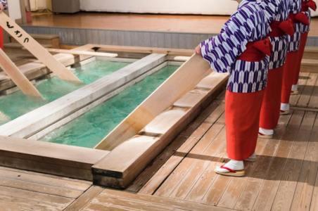 【2021年版】関東日帰り温泉ドライブデート50選!景色だけでなくグルメも満喫できるおすすめの温泉スポット【観光・露天風呂・足湯・カフェなど】