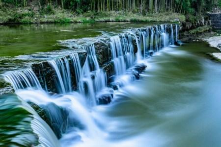 【2021年版】小野・三木・神戸西デートならここ!関西在住民おすすめの14スポット【レジャー・グルメ・温泉など】