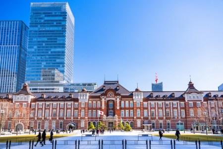 【2020年版】東京駅周辺のレストランならここ!東京駅によく行く筆者おすすめの飲食店【15選】