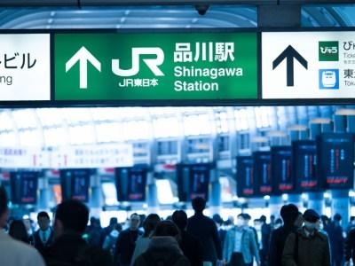 【2021年版】品川駅中でランチならここ!元品川勤務の筆者おすすめの14店【サク飯・おしゃれ・待ち時間に・テイクアウトなど】