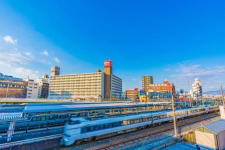 【2021年版】茨木のレストランならここ!関西在住グルメライターおすすめ15選!【コスパ◎・カジュアル・デートや記念日向けのお店など】
