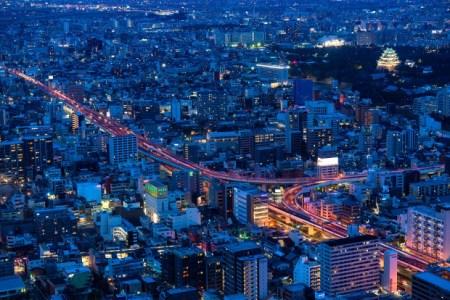 【2020年版】名古屋で夜景が望めるレストランならここ!地元民厳選の記念日におすすめの飲食店【15選】