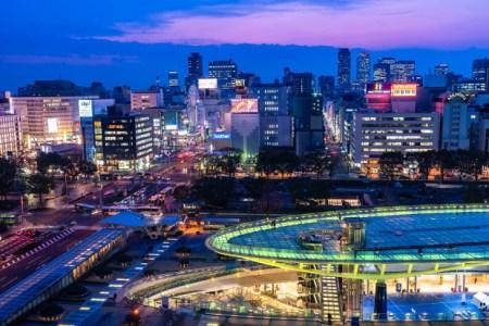 【2021年版】名古屋で誕生日ディナーならここ!地元民おすすめの店15選【夜景が見える・人気のダイニング・くつろぎ和空間のお店など】