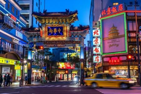 【2021年版】中華街の誕生日ディナー15選!個室・誕生日プランなどお祝い向きのお店を飲食店接客業経験者が厳選