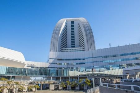 【2021年版】パシフィコ横浜周辺のレストランならここ!横浜通おすすめの15店【ホテル・ビュッフェ・絶景・コスパ◎など】