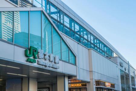 【2021年版】桜木町でカフェならここ!横浜通筆者おすすめの15店【スイーツ・軽食・お酒・一人でのんびり】