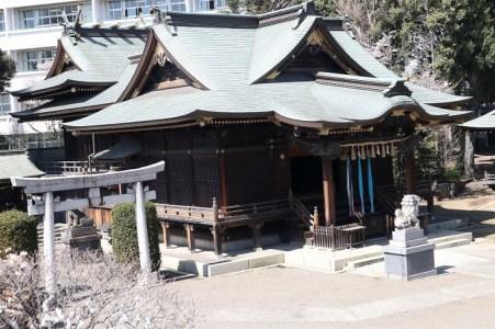 【2021年版】赤羽駅周辺デートならここ!赤羽常連OLおすすめの15スポット【寺院や公園・グルメ・夜ごはんなど】