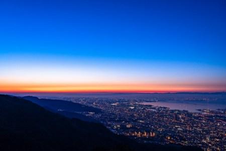 【2021年版】神戸観光デートならここ!関西在住の筆者がおすすめしたい30スポット