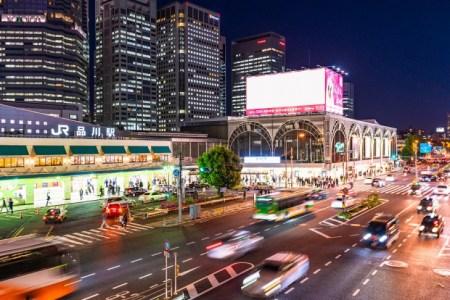 【2021年版】品川で夜ご飯ならここ!都民おすすめの15店【ホテルディナー・夜景・口コミ高評価のお店など】