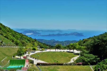【2021年版】防府デートならここ!山口県好きの筆者おすすめの15スポット【絶景スポット・公園・グルメ・ビーチなど】