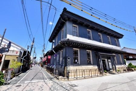 【2021年版】長浜のレストランならここ!デートや記念日にも使える地元民おすすめの15店【おしゃれ・メディア紹介・レイクビュー・近江牛など】
