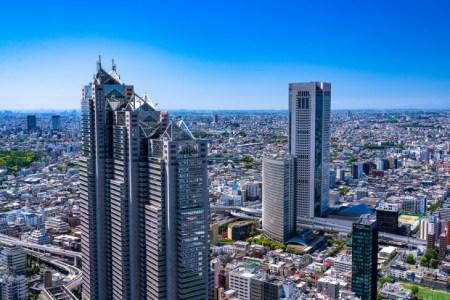 【2021年版】新宿でホテルランチを個室で楽しむならここ!新宿通グルメライターおすすめの14選
