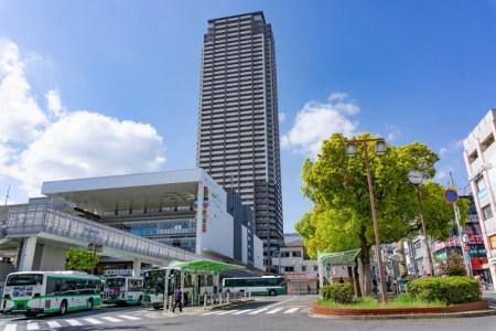 【2021年版】御影デートならここ!神戸っ子おすすめの30スポット【定番からミュージアム・シーズンスポット・絶景・おしゃれカフェまで】
