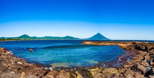 【2021年版】南九州・鹿児島エリアデートならここ!旅行好きおすすめの15スポット【寺社仏閣・自然・絶景・史跡・パワースポットなど】