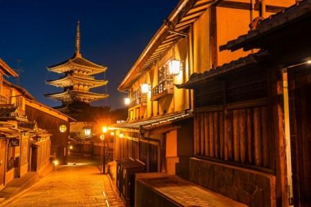 【2020年版】京都のホテルディナーならここ!京都通の筆者おすすめのホテルディナー30選