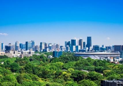 【2021年版】東京の自然ドライブデートならここ!関東在住の筆者おすすめの15スポット【庭園・公園・鍾乳洞など】