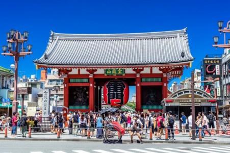 【2020年版】浅草で過ごす記念日グルメならここ!浅草通が選ぶおすすめの15店