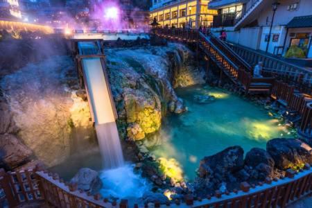【2021年版】日帰り入浴ができる群馬の温泉旅館おすすめ15選【群馬出身ライターが徹底紹介】絶景・貸切露天風呂・食事自慢のお宿など