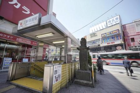 【2021年版】三軒茶屋でおひとり様ランチならここ!東京グルメライターおすすめの15店【多国籍料理・行列・絶品・お手頃など】