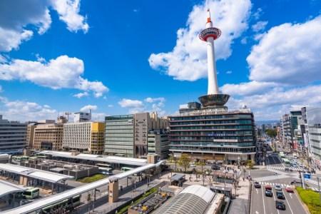 【2020年版】京都駅周辺で記念日ホテルランチならここ!京都大好きな筆者がおすすめするお店15選