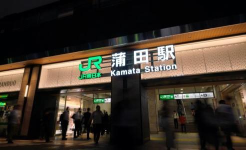 【2021年版】蒲田で焼き肉ならここ!元蒲田在住おすすめの15選【リーズナブル・絶品和牛など】