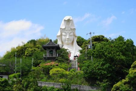 【2021年版】大船駅周辺デートならここ!湘南出身筆者のおすすめの15スポット【桜・パワースポット・絶景・グルメやお洒落カフェなど】