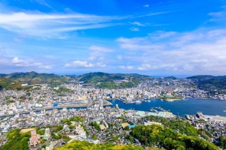 【2021年版】長崎で記念日ランチならここ!地元民おすすめの10店【絶景・観光地付近・ハウステンボス内など】