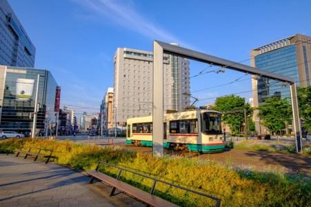 【2021年版】富山駅周辺デートならここ!歴史好きおすすめしたいスポット14選
